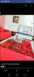 Appartement Meublé Climatisé Disponible,, Douala, Cameroon Real Estate