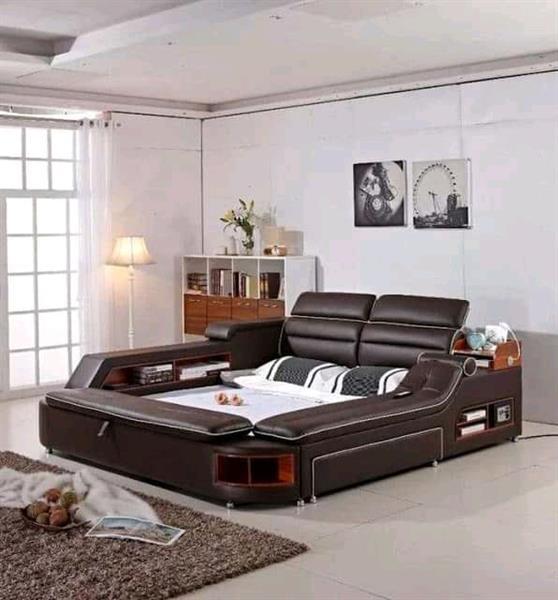 Appartement meublГ© climatisГ© disponible