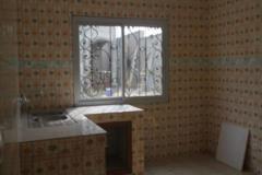 Des Duplexes En Vente Dans Une Cite Immobiliere A Odza,, Yaoundé, Cameroon Real Estate