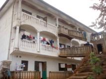 IMMEUBLE A VENDRE,, Yaoundé, Cameroon Real Estate