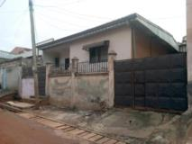 Villa à vendre ,, Yaoundé, Cameroon Real Estate