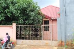 Duplex Très Bon Prix À Vendre À Monti,, Yaoundé, Cameroon Real Estate