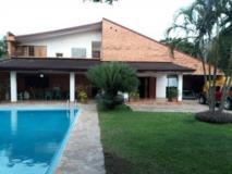 Duplex À Vendre À Bonaberi Avec Piscine,, Douala, Cameroon Real Estate