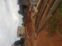 Villa Haut Standing En Duplex À Vendre,, Yaoundé, Cameroon Real Estate