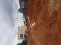 Villa Haut standing en duplex à vendre ,, Yaoundé, Cameroon Real Estate