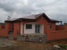 Villa marcel,, Yaoundé, Cameroon Real Estate