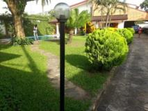 Vente Duplex 1100M2 Avec Piscine A Bonaberi, Douala,, Douala, Cameroon Real Estate