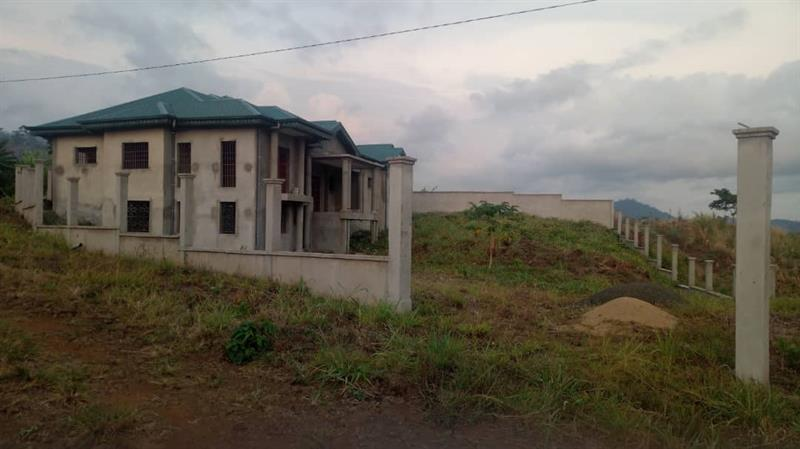 HOUSE ON SALE IN LIMBE MICHAEL REAL ESTATES AGENCY