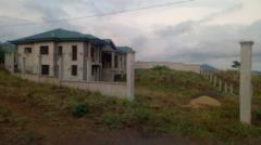 House on sale in Limbe,, Limbé, Cameroon Real Estate