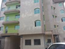 Grand Immeuble R+4 A Vendre A Bonaberi,, Douala, Cameroon Real Estate