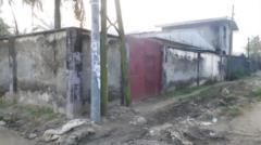 Villa À Vendre,, Douala, Cameroon Real Estate