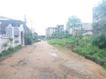 Terrain Titré À Vendre À Logbessou,, Douala, Cameroon Real Estate